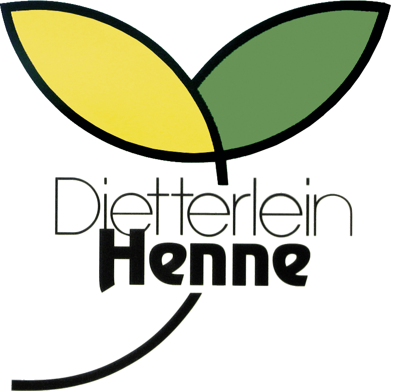Gärtnerei Dietterlein-Henne